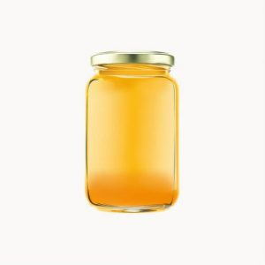 honey-product-2