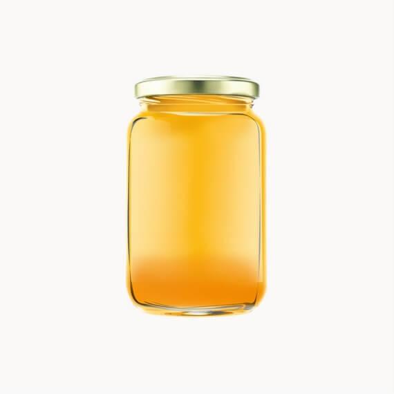 honey-product-2